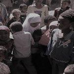 الطفولة في اليمن