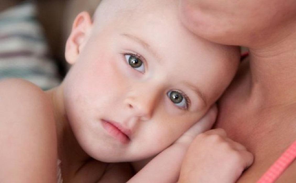 اليوم العالمي للسرطان 4 شباط/ فبراير
