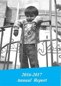Raising Org. for Children Rights Development